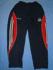 Cork GAA (Corcaigh) / late 2000s Home - O'NEILLS - MENS Track pants. EUR 8/9 XXL