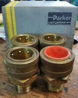 4B1 Devlieg Microbore SS10-56-72 Boring Bar 1