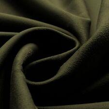 Alcantex - Jagdgrün - 100% Polyester - per lfm