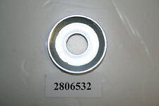 HD Cupped Suspension Washer Toyota Ford Holden Nissan Chrysler Mazda Mitsubishi