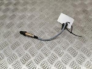 VAUXHALL ASTRA K 1.4 Lambda Sensor 12663317 15 to 20 +Warranty