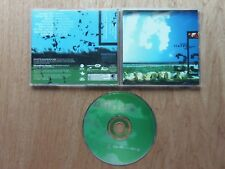 33 Listen CD Various Artists Toby Mac Sanctus Real Matthew West  Enhanced