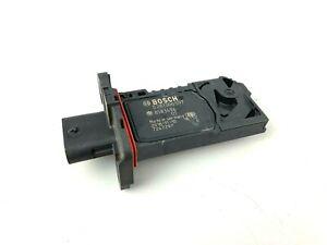 MINI F60 Countryman Air Intake Inlet System Air Mass Flow Meter Sensor 8583496