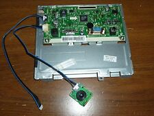 Samsung BN91-11456B Complete Main Board Assembly for S22C350H Monitor