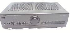 Technics Stéréo Amplificateur intégré SU-V300 Mark 2