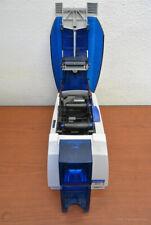 Datacard SP35 Single Sided Colour ID Card Printer