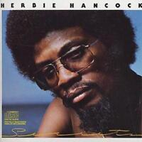 Herbie Hancock : Secrets CD (1988) ***NEW*** Incredible Value and Free Shipping!