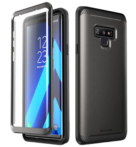 For Samsung Galaxy Note 9 SUPCASE [UB Neo] Full-body Case Cover+Screen Protector