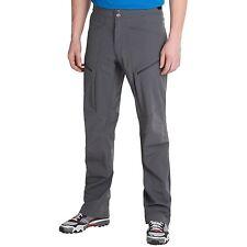 Pantalon Dynafit Transalper DST Pants -  52/XL