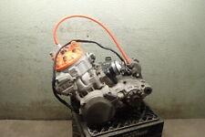 1994 KTM 250SX COMPLETE 2 STROKE ENGINE