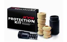 KYB Kit de protección completo (guardapolvos) VOLKSWAGEN POLO DERBY 915404