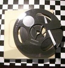 1970 BC 8mm Home Movie Snoqualmie Lk Sammamish Huskies Football Michigan Alaska