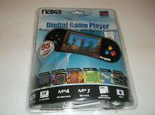 Naxa Digital Game Player