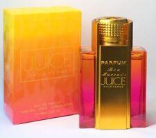 Ron Marone's Juicy Pour Femme for Women 3.4 oz Eau de Parfum spray, NIB