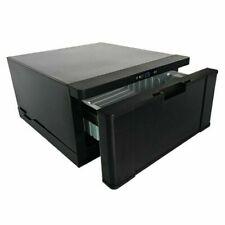 Evakool DC40-DRW 40L Drawer Fridge/Freezer