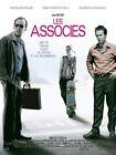DVD *** LES ASSOCIES *** avec Nicolas Cage ( neuf sous blister )