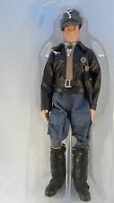 1/6 Scale In The Past Toys WW2 Figure German Luftwaffe Pilot