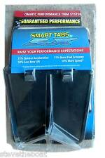 Nauticus SX Smart Tabs Automatic - Trim Tabs 60lb 15ft - 18ft 2 or 4stroke