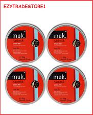 4 x Hard Muk 95g Value Pack