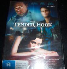 The Tender Hook (Hugo Weaving Rose Byrne) (Australia Region 4) DVD – New