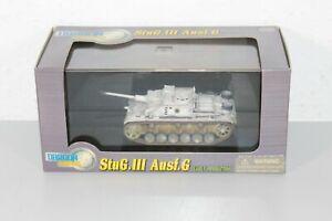 "Dragon Armor: 1/72 Modell ""Sturmgeschütz III"" - ansehen ! (N64)"