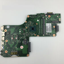 100/% test ESG1-ST-2820-11XW110 #j1688 by DHL or EMS  90days Warranty
