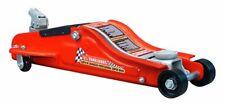 Big Red 2.5 Ton Jack T825010C