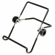 Universal Portable Tablet Desktop Stand For All Type iPad and Tablet