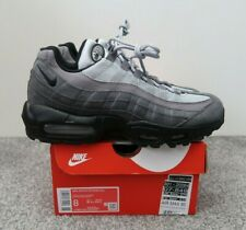 Nike Air Max 95 Essential Size UK 7 Antracita/Negro/gris lobo