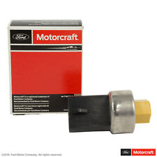 A/C Clutch Cycle Switch MOTORCRAFT YH-552