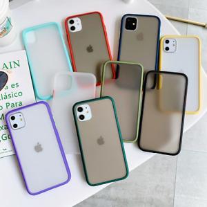 Genuine Liquid Silicone Case for iphone 6 7 8 Plus XS Max XR 11 12 PRO MAX COVER