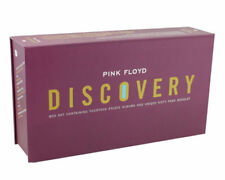 PINK FLOYD Discovery 14 Studio Albums 16 CD BRAND NEW GIFT BOX SET EMI RRP $400