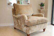 Duresta lansdowne model armchair RRP £2200new still selling