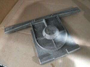 """Vintage Curv-O-Mark 18"""" Magnetic Pipe Fitter/Welding Contour - Layout Tool."""