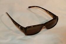 e4704c3478 SMITH CROSSROADS Sunglasses FRAMES FRANCE Designer 52    18 130 TLT OPTICS