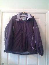 Dare 2 Be Snowwear Regatta BNWT Ladies Size UK 14 EUR 40 Coat Outer Wear Jacket