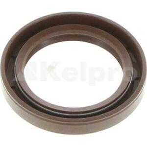 Kelpro Oil Seal 97562 fits Toyota Hilux Surf 2.4 TD 4x4