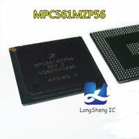 1PCS MPC561MZP56 IC MCU 32BIT ROMLESS 388PBGA