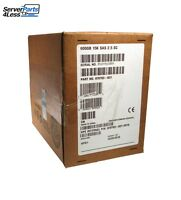 870763-B21 HP 600GB 12G15K 2.5 SAS SmartCarrier 512E DS HD 870797-001