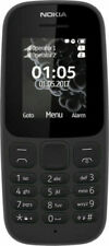Cellulari e smartphone Nokia Nokia 105