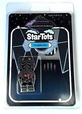 Star Wars Celebration convenciones de Anaheim Exclusivo Tie Fighter Pilot Star Tots