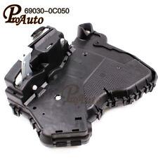 Front Right Lock Actuators Door Latch 69030-0C050 For Lexus Toyota Prius GX460
