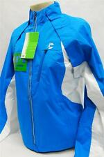 Cannondale Womens Morphis Jacket Shell - Large - Eclipse -1F323L/PAB - NEW