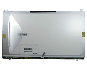"BN Toshiba Satellite Pro R850-15F  15.6"" HD LED LAPTOP SCREEN MATTE FINISH"