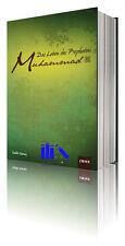 Theologie Bücher über Islam