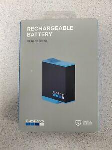 GoPro Rechargeable Battery for HERO9 Black #ADBAT-001