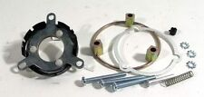 1975-1982 C3 Corvette Horn Button Repair Kit w/ Tilt