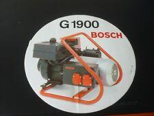 Bosch Kühlschrank Ok Aufkleber : Bosch aufkleber embleme zum auto tuning styling günstig kaufen