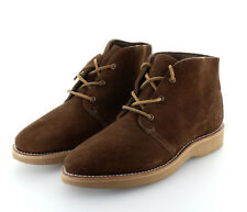 Wolverine 1000 Mile W40133 Palmer Brown Boots Herren Schuhe Gr. 42/43/US 9