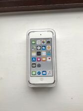 Apple iPod touch 6th Generation Silver (32GB) - Brand New - Sealed